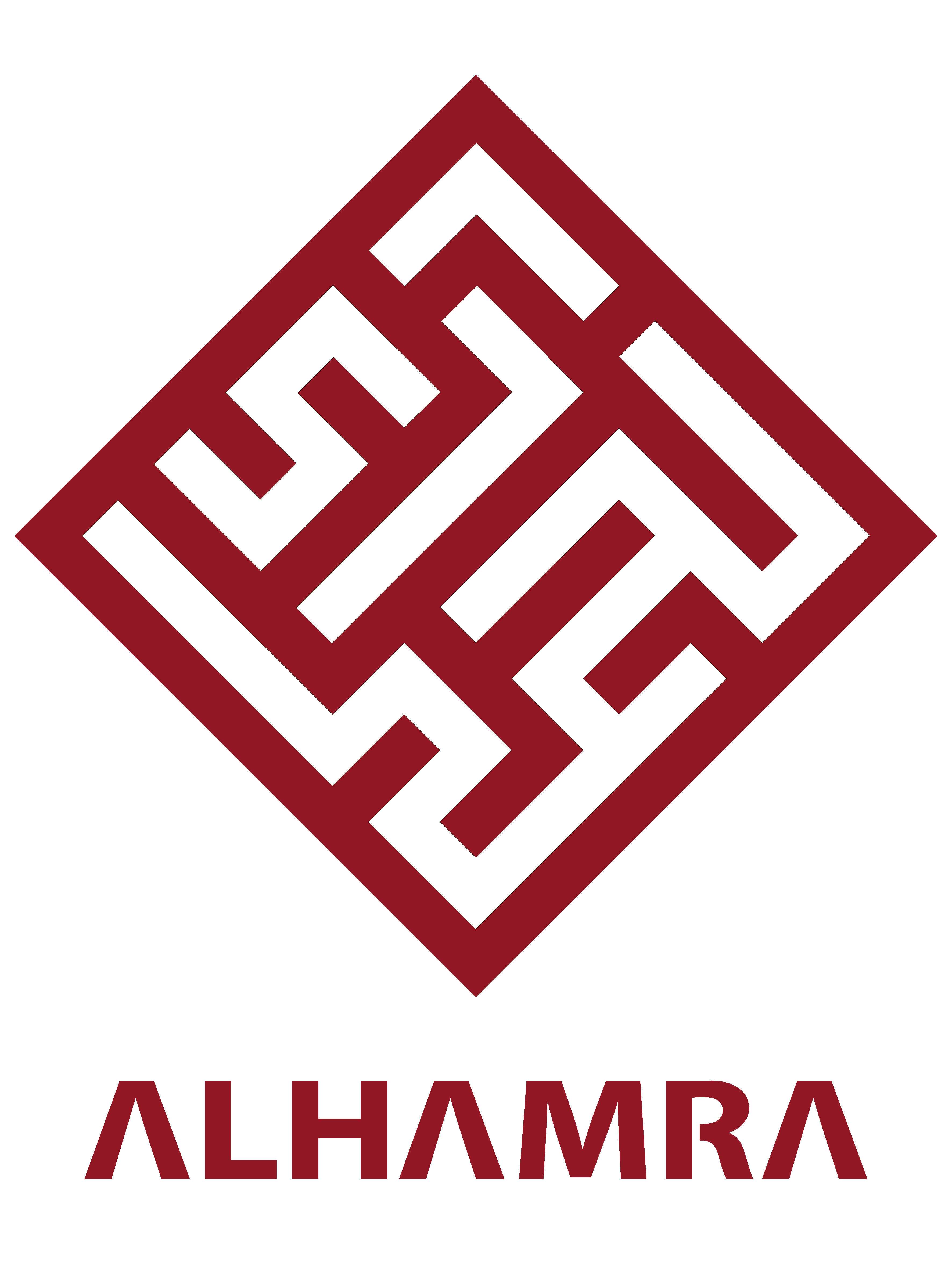 Alhamra – Modesty with Style