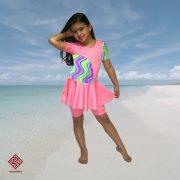 925_pink