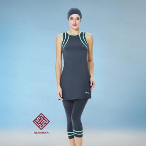 Products Archive Alhamra Swimwear